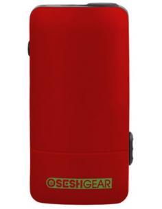 SESHGEAR SCOPE 510