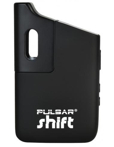 PULSAR SHIFT