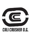 Cali Crusher