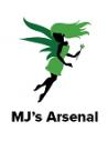 MJ Arsenal