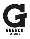 Grenco Science