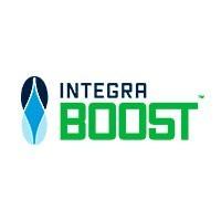 Integra Boost