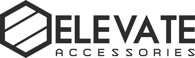 Elevate Accesories